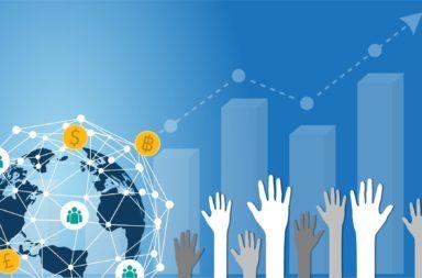 ما هو الاقتصاد الاجتماعي؟ - ما هو الرابط بين النشاط الاقتصادي والسلوك الاجتماعي؟ - الاقتصاد الاجتماعي والطبقات الاجتماعية
