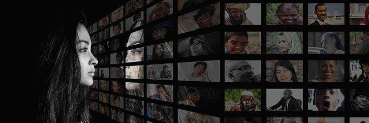 هكذا تؤثر وسائل التواصل الاجتماعي على ماضيك وذكرياتك