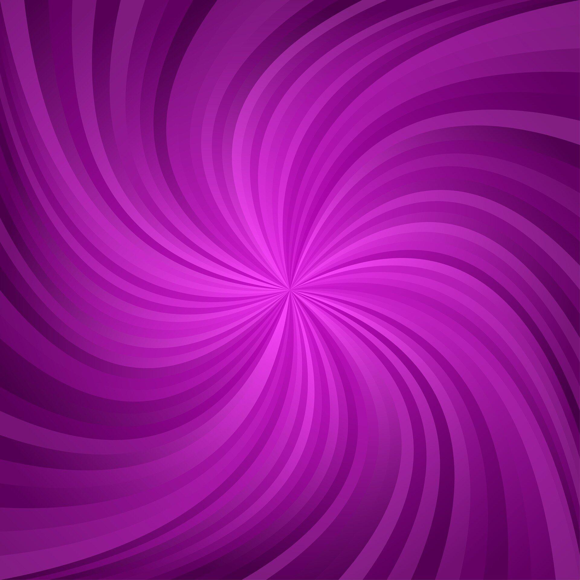 مغناطيسية ملتوية: اكتشاف طريقة جديدة لتصور اللف المغزلي - قياس ومراقبة مغازل اللف في أكسيد النيكل - المواد المضادة للانجذاب المغناطيسي