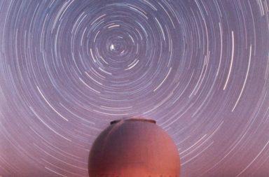 كيف يحسب العلماء عمر النجوم ؟ - ما هي الطرق التي يتبعها العلماء لحساب أعمار النجوم؟ - الفوائد التي يقدمها تلسكوب كيبلر الفضائي