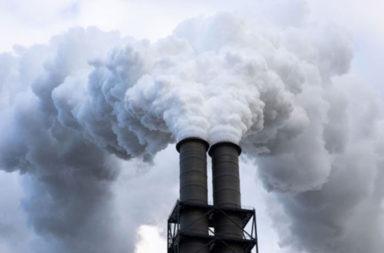 القاتل المحيط بنا: الوقود الأحفوري مسؤول عن 20٪ من الوفيات حول العالم - التلوث الناجم عن الوقود الأحفوري يسبب خمس الوفيات في العالم