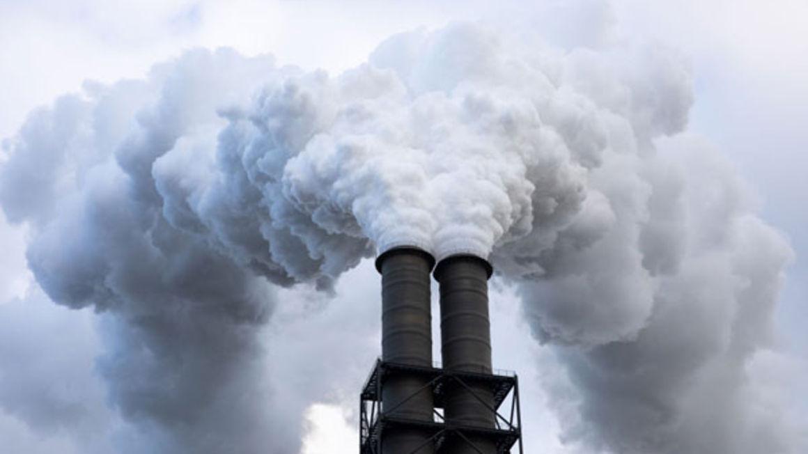 القاتل المحيط بنا: الوقود الأحفوري مسؤول عن 20٪ من الوفيات حول العالم