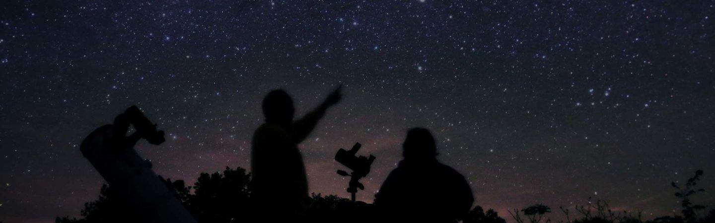 أهمية علم الفلك: بماذا يفيد علم الفلك البشرية؟