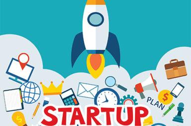 كل ما عليك معرفته عن الشركات الناشئة - ما هي الشركة الناشئة وكيف باستطاعتها الخوض في سوق العمل؟ كيف تطور الشركات الناشئة نفسها