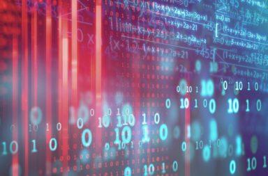 هكذا ستطور الخوارزميات ذاتها - هل ستتمكن الخوارزميات يوما ما من تطوير نفسها بنفسها - ما هو التعلم الآلي الأتوماتيكي - الخوارزميات الجينية