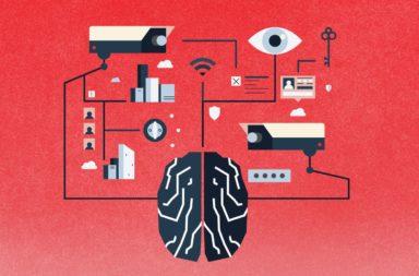 بحث جديد يعلم الذكاء الاصطناعي آلية حركة البشر باستخدام فيديوهات الإنترنت - تدريب نماذج الشبكات العصبونية على تحديد موقع الشخص في مقاطع الفيديو