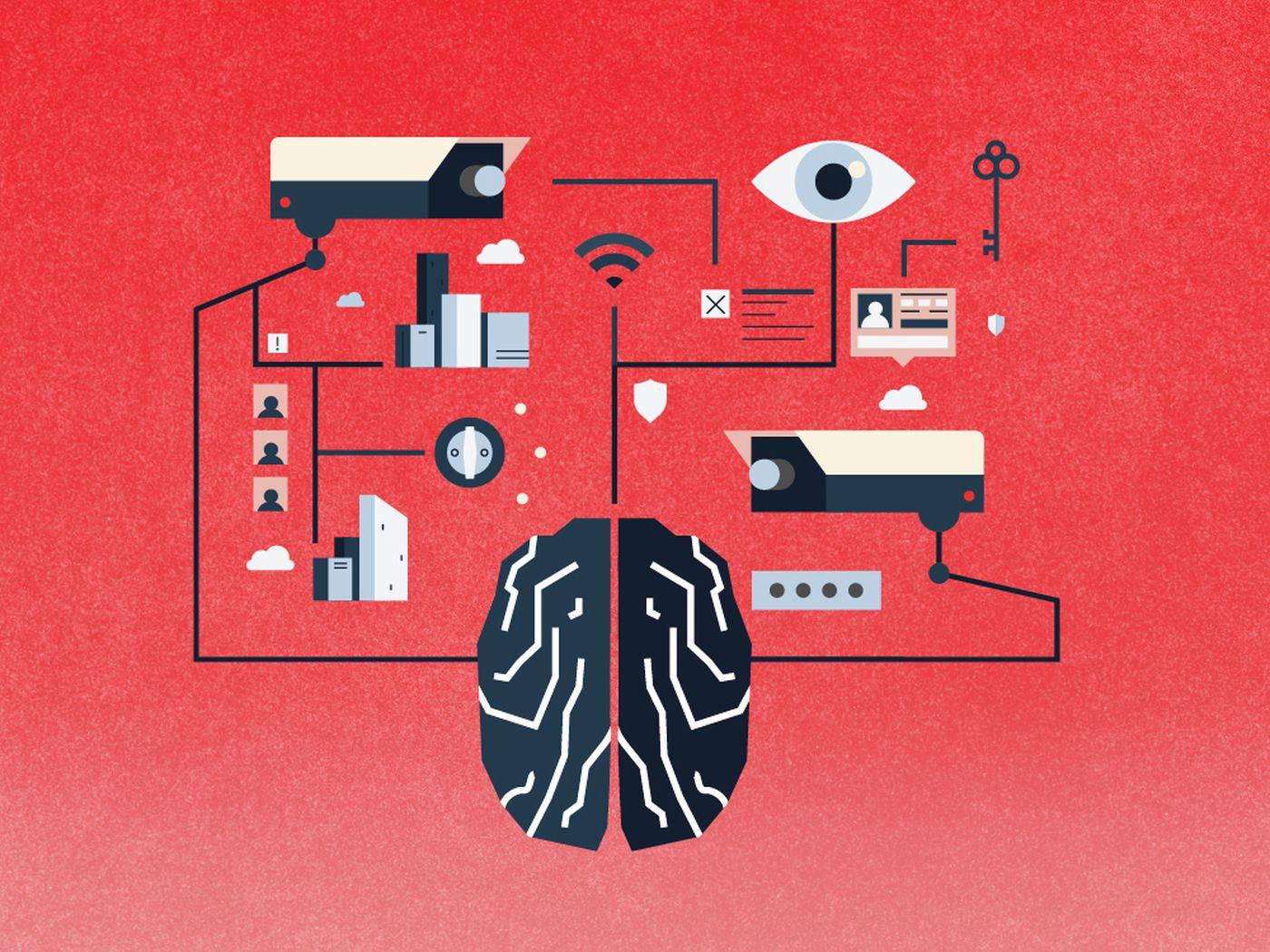 بحث جديد يعلم الذكاء الاصطناعي آلية حركة البشر باستخدام فيديوهات الإنترنت