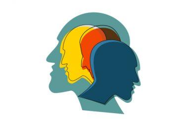 هل تحيرك اضطرابات الشخصية؟ إليك طريقة سهلة للتمييز بينها - مصطلحات تشخيصية مثل النرجسية والحدية والفصامية - تشخيص اضطرابات الشخصية