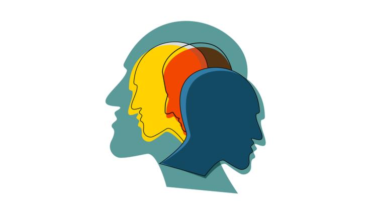 هل تحيرك اضطرابات الشخصية؟ إليك طريقة سهلة للتمييز بينها
