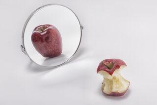 هل عادت أعراض اضطراب الأكل لديك؟ قد يكون أحد الأسباب تفشي وباء الكورونا - التوتر والتعرض للضغوطات والخوف من انقطاع الغذاء - اضطرابات الشهية