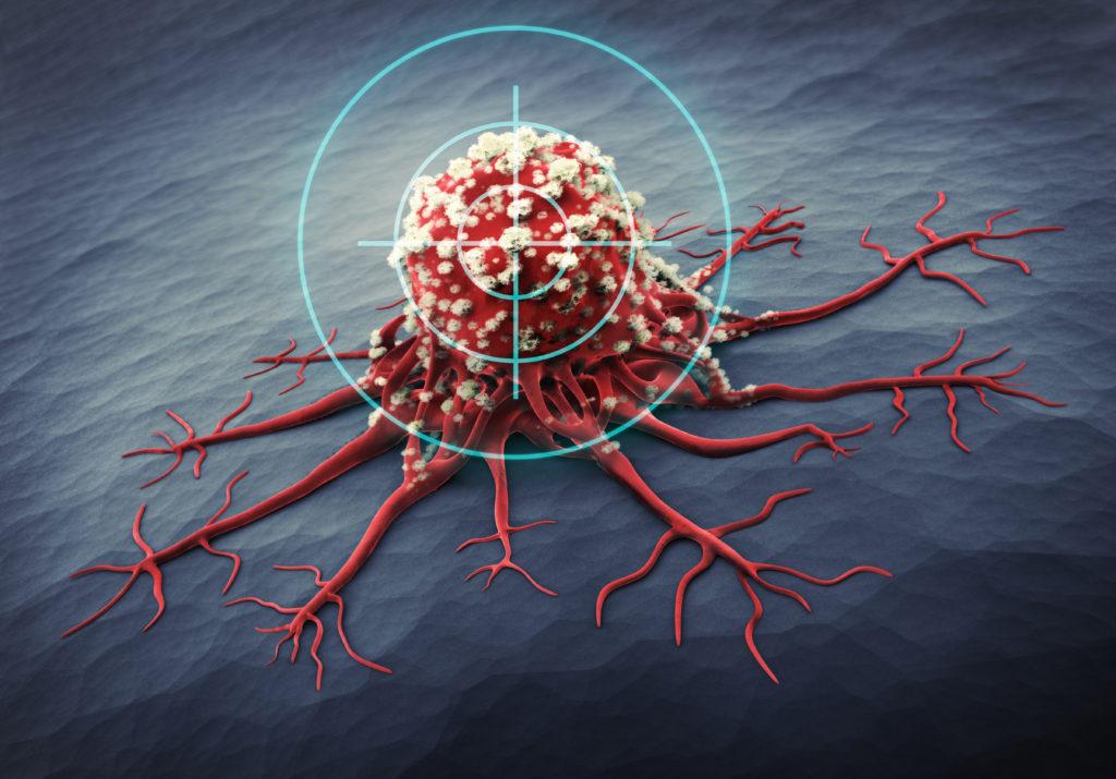 العلاجان المناعي والموجه لسرطان البروستات: طرق جديدة ونتائج واعدة