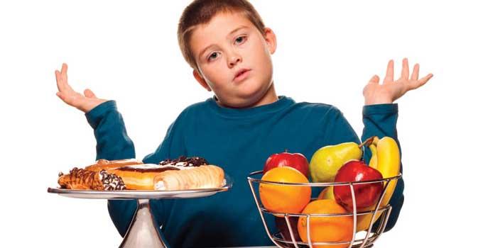 هل البدانة معدية بين المراهقين - يعاني المراهقون من زيادة الوزن، فما السبب - معدلات البدانة المرتفعة حول العالم - خطورة الوزن غير الصحي