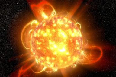 هل ستسبب العاصفة الشمسية القادمة انهيار الإنترنت؟ ما الأخطار المحدقة التي تخبئها لنا العواصف الشمسية - خروج الكابلات البحرية التي تربط الدول عن الخدمة