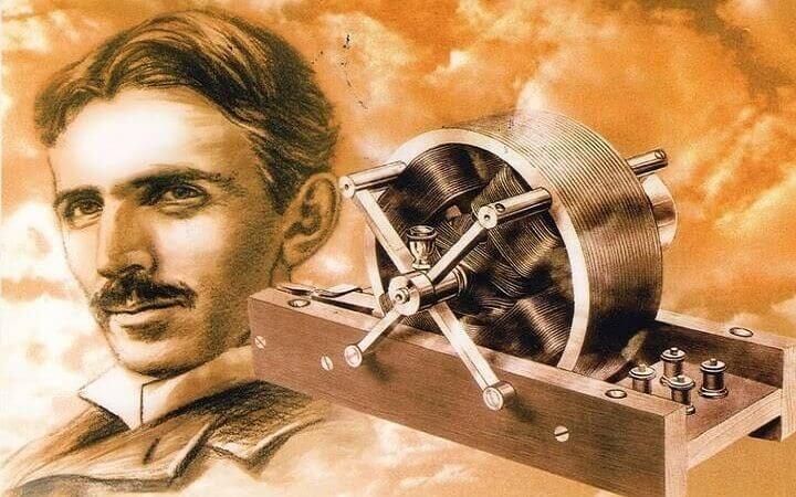سبعة اختراعات لنيكولا تيسلا لم ترَ النور