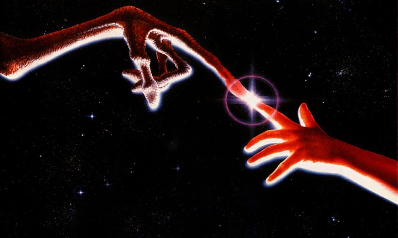 الحياة في الكون: هل هناك غيرنا؟