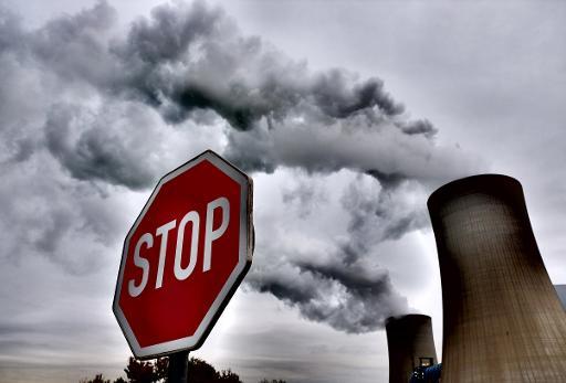 حتى لو لم يحدث التغير المناخي لن نندم إذا تخلصنا من الفحم - فوائد التخلص التدريجي من الفحم تفوق بكثير خسائر العالم الحقيقية - التخلي عن الفحم