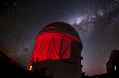 العثور على أكثر من 100 كوكب صغير على حافة نظامنا الشمسي - رصد الأجرام بالغة الصغر وراء كوكب نبتون - الأجزاء المترامية من نظامنا الشمسي