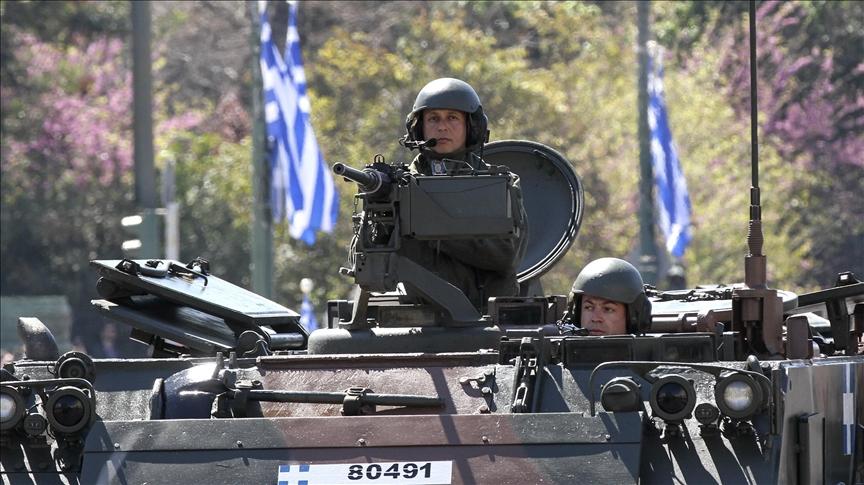 كيف يؤثر الإنفاق العسكري على الاقتصاد؟ - مدى الحجم الكافي للإنفاق العسكري - الإنفاق من أجل تطوير الأبحاث العسكرية - سبب الإنفاق العسكريّ