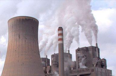 قد نشهد أكبر انخفاض في انبعاثات ثاني أكسيد الكربون منذ الحرب العالمية الثانية بسبب فيروس كورونا - انتشار فيروس كوفيد-19 - الحجر الصحي