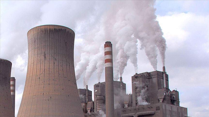 قد نشهد أكبر انخفاض في انبعاثات ثاني أكسيد الكربون منذ الحرب العالمية الثانية بسبب فيروس كورونا