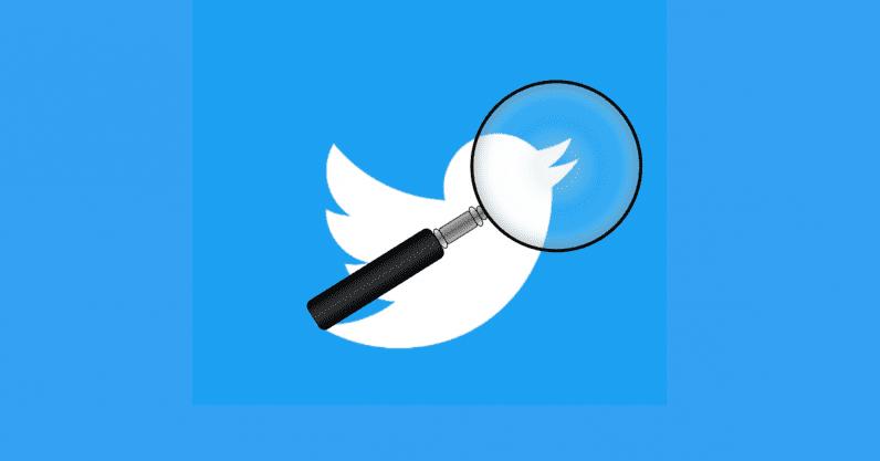 كيف تحمي حسابك على تويتر من الاختراق - اختراق حسابات التويتر - اختراق حسابات تويتر الخاصة بعدد من المشاهير - التحقق من أمان حسابك
