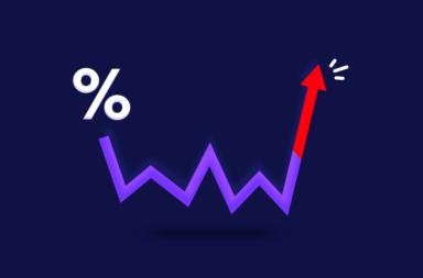 كيف يؤثر سعر الصرف على حياتنا اليومية؟ العلاقة بين سعر الصرف وأسعار السلع - التقلبات المستمرة في قيمة سعر صرف العملة المحلية أمام القطع الأجنبي