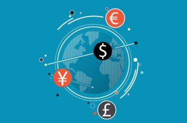 ما هو الانكماش الاقتصادي - مرحلة في دورة الأعمال يكون فيها الاقتصاد إجمالًا في حالة من الهبوط - انخفاض الناتج المحلي الإجمالي