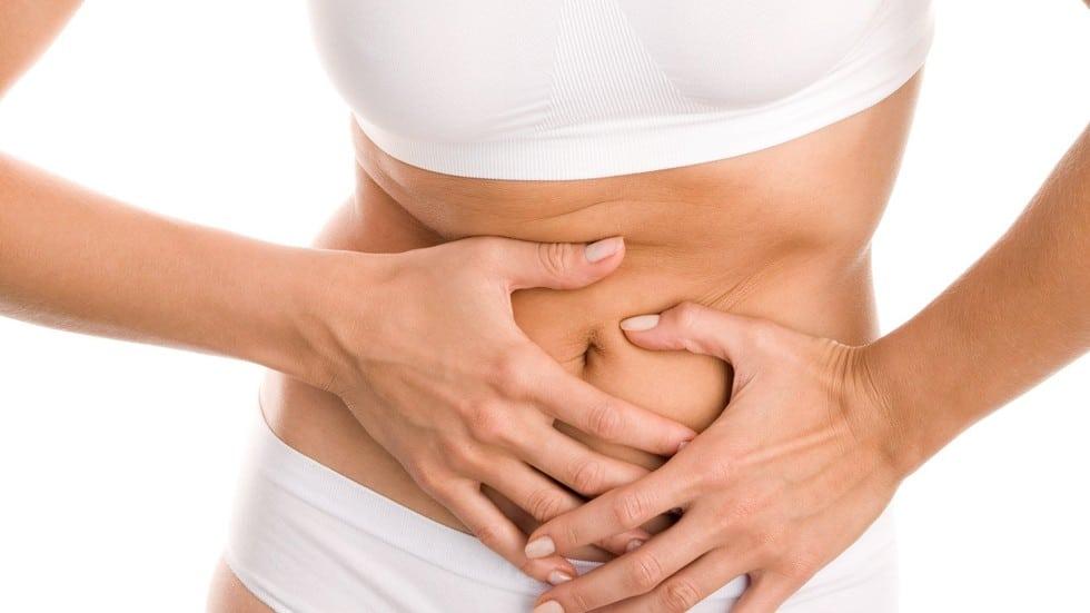 ما هي مسببات القرحة الهضمية؟
