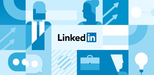 ما هو لينكد إن Linked in ولماذا يجب عليك استخدامه؟