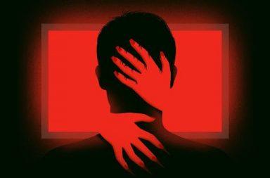 مشاهدة المواد الإباحية تعيد برمجة الدماغ إلى حالة بدائية - الجداريات والمنحوتات الجنسية الصريحة في أطلال مدينة بومبي - استهلاك المواد الإباحية