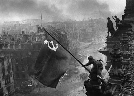 كل ما تود معرفته عن معركة ستالينغراد