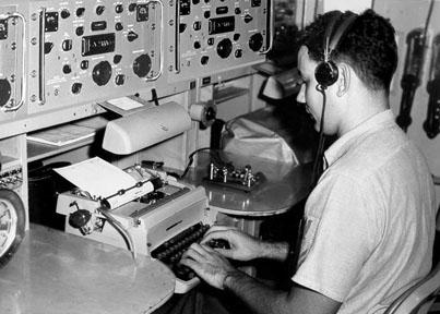 كيف تعمل شفرة مورس؟ وكيف بقيت حاضرة في العصر الرقمي؟