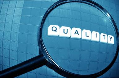 شهادة أيزو 9000: كل ما تود معرفته - مجموعة من المعايير المتعارف عليها عالميًا التي تضمن جودة منتج معين - معايير شهادة أيزو 9000