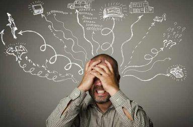 اضطراب الإجهاد الحاد اضطراب الكرب الحاد اضطراب الضغط النفسي اضطراب ما بعد الحدث اضطراب ما بعد الصدمة اضراب قلق الأغراض التشخيص العلاج