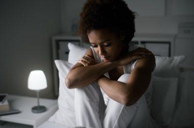 هل يسبب الإجهاض زيادة خطر الانتحار عند النساء - الإجهاض يزيد من خطر الانتحار بالرغم من إخبار الكثير من النساء عكس ذلك - الأمراض النفسية