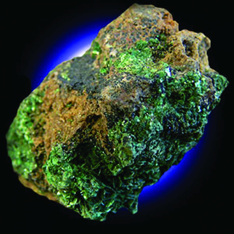 كيفية تخصيب اليورانيوم
