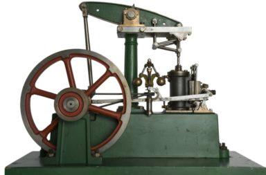 المحرك البخاري من اخترعه ومتى؟ توماس سيفري والمضخة البخارية الأولى - توماس نيوكمان ومضخة المكبس - التطور اللاحق للمحرك البخاري