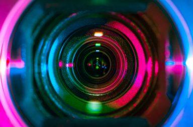 علماء في كالتيك ينجحون في صنع كاميرا تستطيع التقاط تريليون لقطة في الثانية - كاميرا خارقة - التقاط صور للجسم البشري - تسجيل لحظات التشابك الكمي