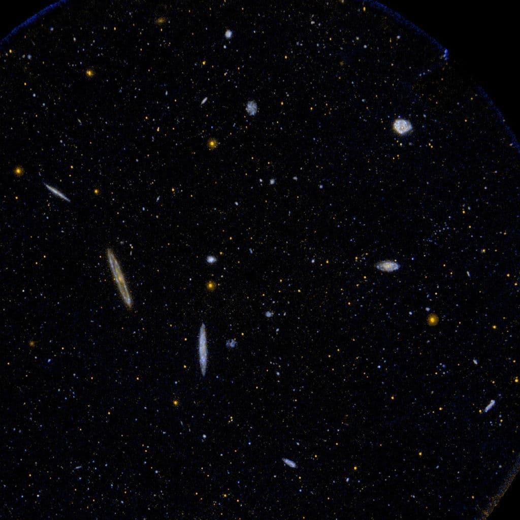الجاذب الأعظم (مدمر الكون)