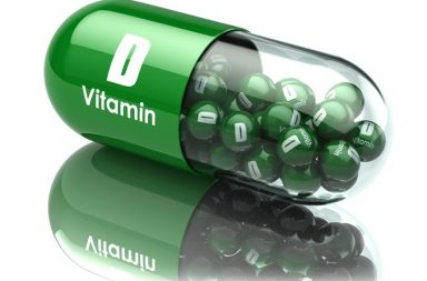 هل يؤثر نقص فيتامين د على الدورة الشهرية - النساء اللواتي تناولن جرعات كبيرة من فيتامين د عن طريق الفم - تخفيف آلام الدورة الشهرية