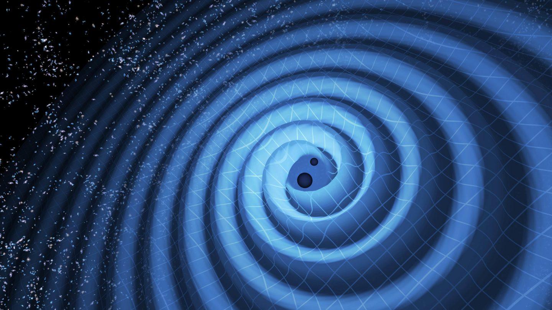 حركتنا في الفضاء ليست حركة دوامية، بل شيء أكثر إثارة