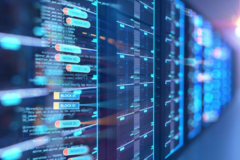كيفية استضافة موقع على شبكة الإنترنت - صيانة منخفضة التكلفة قابلة للتطوير - الاستضافة الذاتية - استخدام منصة لاستضافة موقعك - استضافة الويب