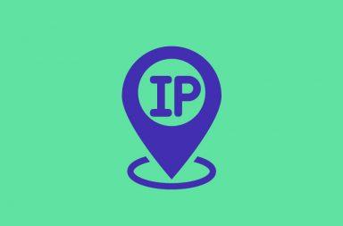 ما هو عنوان بروتوكول الإنترنت - الرسائل التي يجب أن تُرسل إلى جميع الأجهزة المتصلة على الشبكة - مزود خدمة الإنترنت - التحكم في النقل