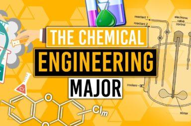 ما عمل المهندسين الكيميائيين؟ ما مستقبل الهندسة الكيميائية؟ كم يبلغ راتب المهندس الكيميائي؟ - ما هي الهندسة الكيميائية ؟ ماذا يعمل المهندس الكيميائي