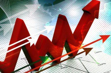 تحديد قيمة التدفقات النقدية المستقبلية - القيمة النهائية - أنواع القيمة النهائية - دراسات الجدوى وحيازة الشركات وتقييم سوق الأوراق المالية
