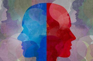 الذهان psychosis: الأسباب والأعراض والتشخيص والعلاج خسارة الاتصال بالواقع الأمراض العقلية اضطرابات من طيف الفصام علاقة الذهان بالفصام