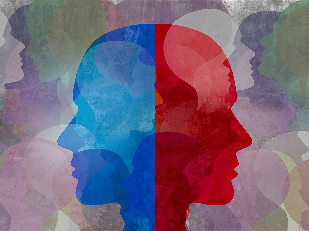 الذهان psychosis: الأسباب والأعراض والتشخيص والعلاج