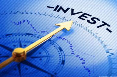 ما الفرق بين المصارف الاستثمارية والمصارف التجارية؟ - ما هي الاختلافات الرئيسية بين المصارف التجارية والمصارف الاستثمارية؟