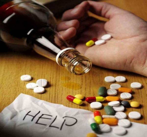 ما الفرق بين إدمان المخدرات و الاعتماد على المخدرات - المعلومات الخاطئة عن الإدمان منتشرة في وسائل الإعلام الشعبية - الاستخدام الترفيهي