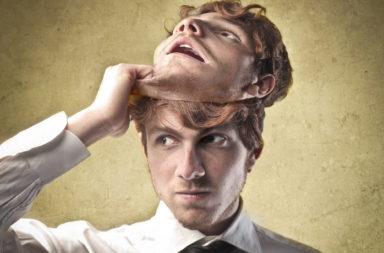 خمسة ردود يتلوها الكاذب عليك معرفتها - الأشخاص الصادقون - الأشخاص المخادعون - العبارات التي يستخدمها المُخادعون - الكاذبون - الخداع